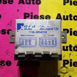 Calculator confort Mercedes